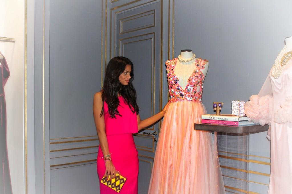 les-suites-george-v-luxe-paris-shopping-avec-hannah-boutique-4