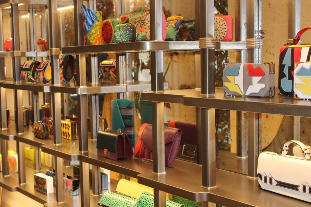 les-suites-george-v-luxe-paris-shopping-avec-hannah-boutique-5