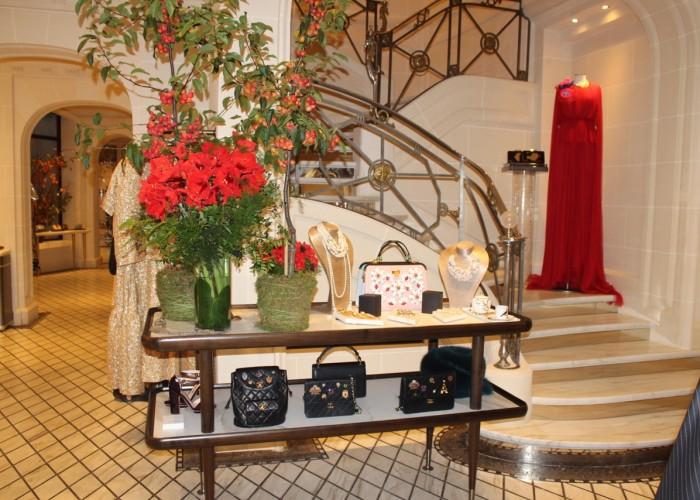 les-suites-george-v-luxe-paris-shopping-avec-hannah-boutique-6