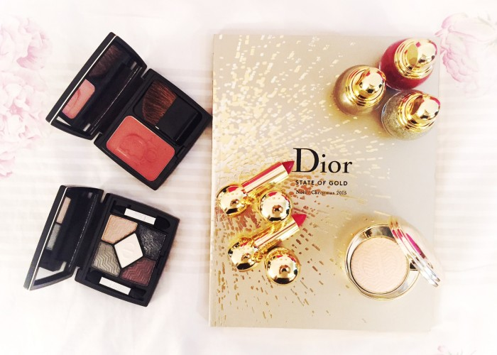dior-beauty-natal-stade-of-gold-avec-hannah-romao-2