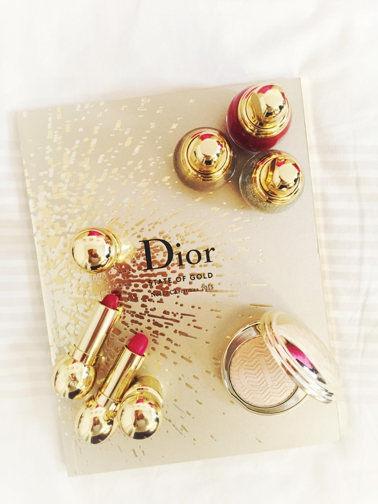 dior-beauty-natal-stade-of-gold-avec-hannah-romao-3