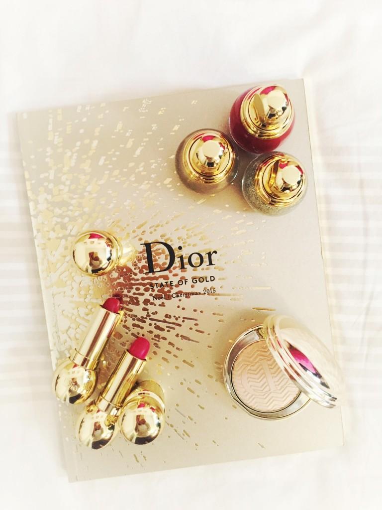 dior-beauty-natal-stade-of-gold-avec-hannah-romao-3