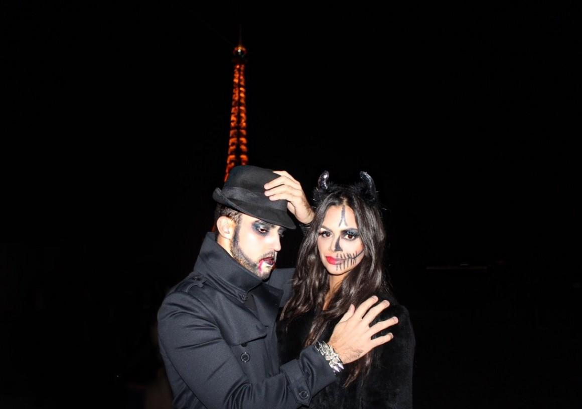 halloween-make-up-inspirations-avec-hannah-romao-maquiagem-make-up-maiana-bonotto-2