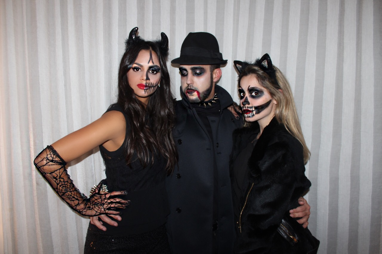 top 10 most popular women customes halloween gothic near me