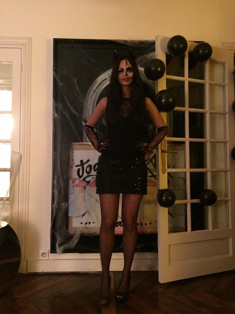 halloween-make-up-inspirations-avec-hannah-romao-maquiagem-make-up-maiana-bonotto-4