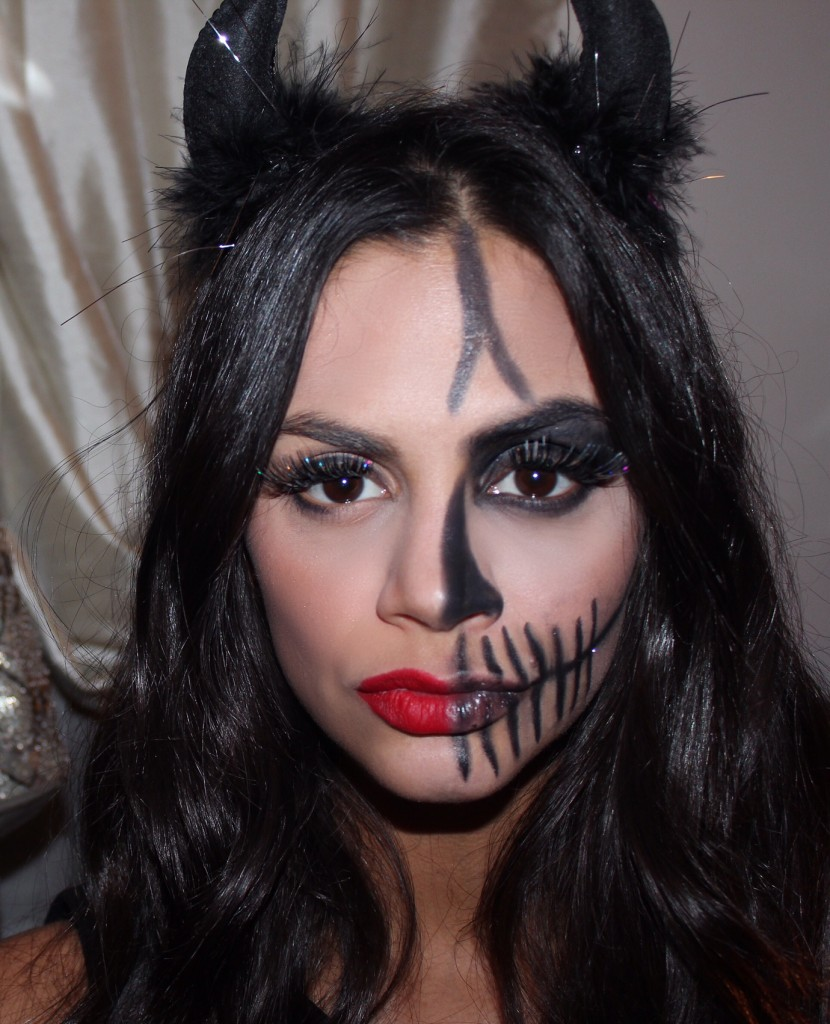 halloween-make-up-inspirations-avec-hannah-romao-maquiagem-make-up-maiana-bonotto
