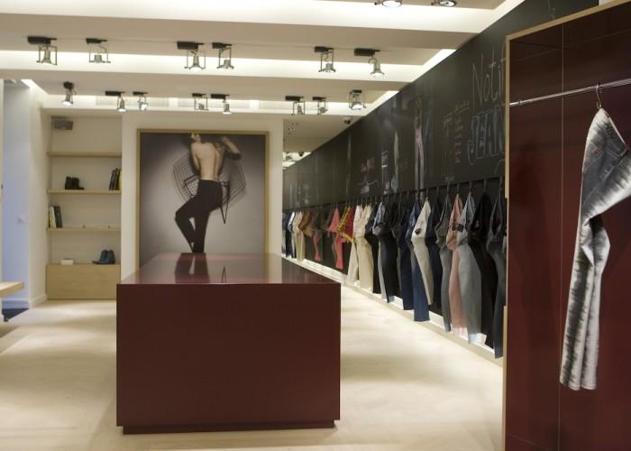 jeans-sur-mesure-notify-avec-hannah-romao-2