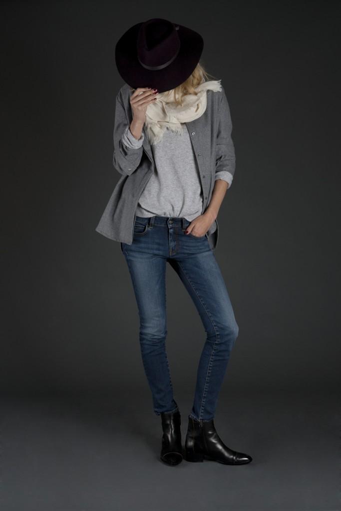 jeans-sur-mesure-notify-avec-hannah-romao-4