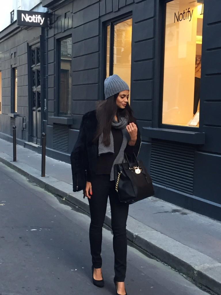 jeans-sur-mesure-notify-avec-hannah-romao-5