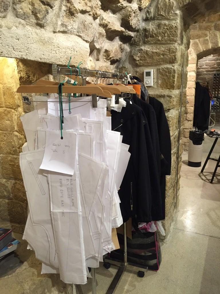 jeans-sur-mesure-notify-avec-hannah-romao-9