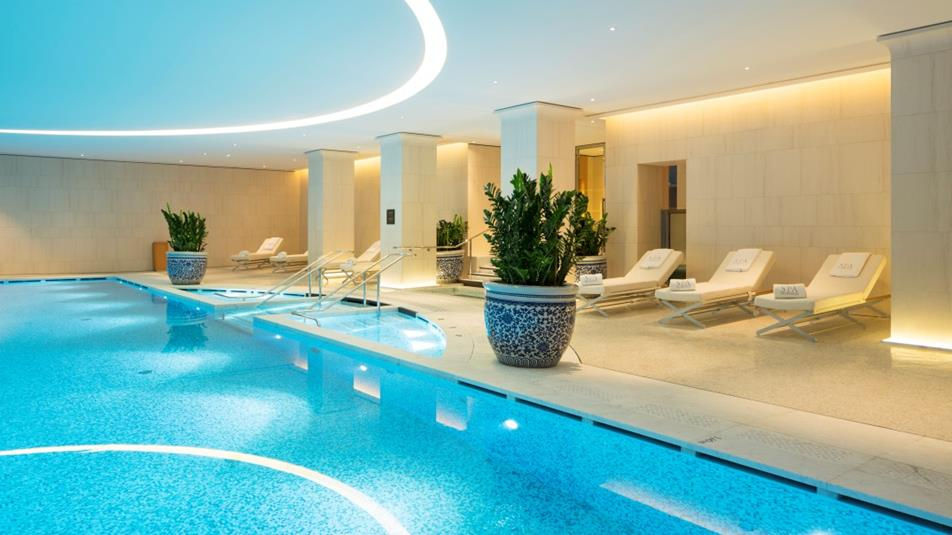 the-peninsula-spa-paris-avec-hannah-romao-4