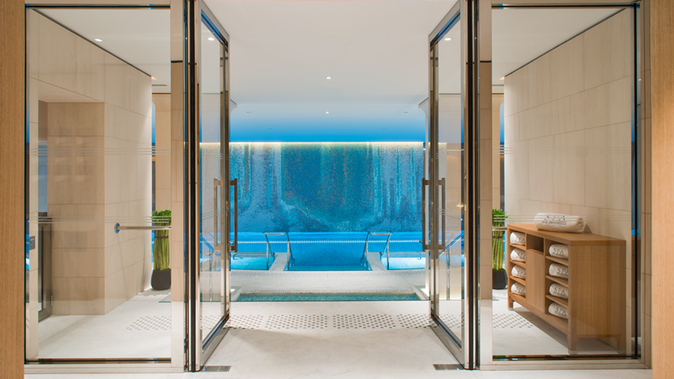 the-peninsula-spa-paris-avec-hannah-romao-7