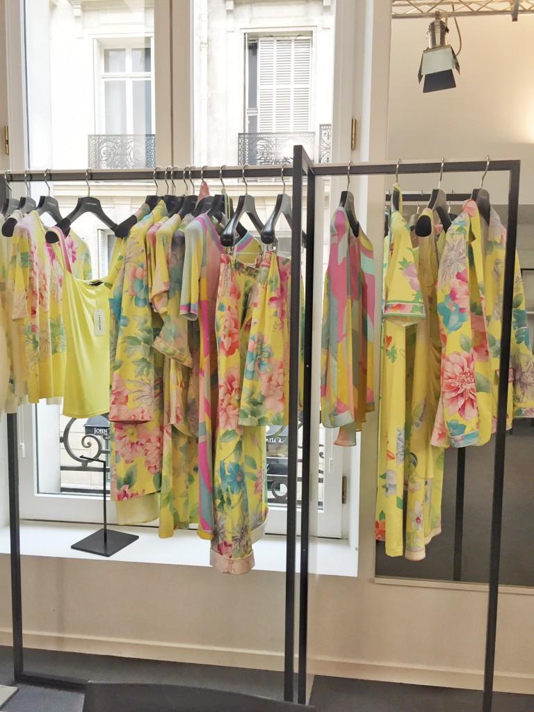 visite-maison-leonard-atelier-couture-mode-paris-avec-hannah-10