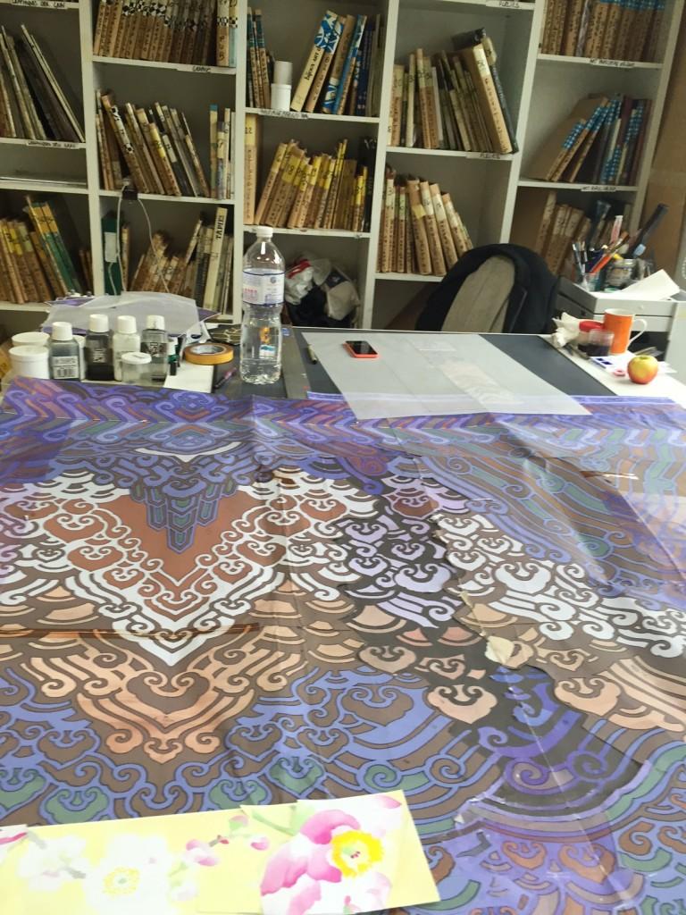visite-maison-leonard-atelier-couture-mode-paris-avec-hannah-3
