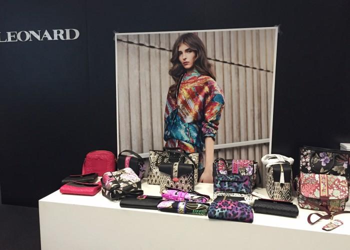 visite-maison-leonard-atelier-couture-mode-paris-avec-hannah-4