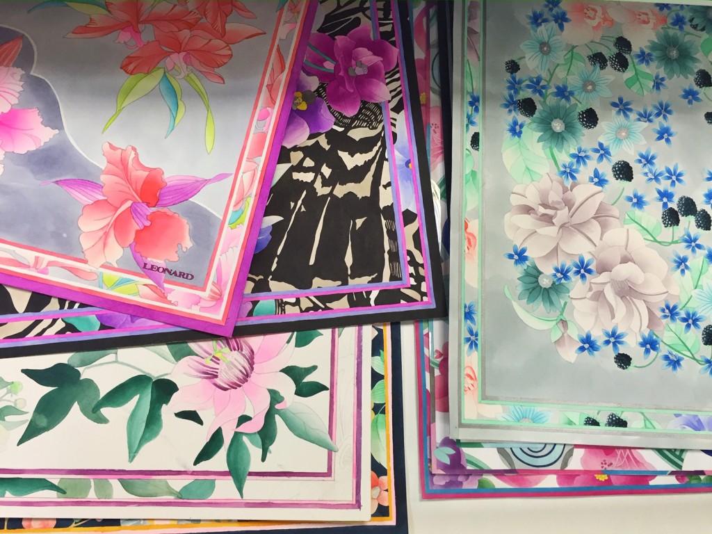visite-maison-leonard-atelier-couture-mode-paris-avec-hannah-7