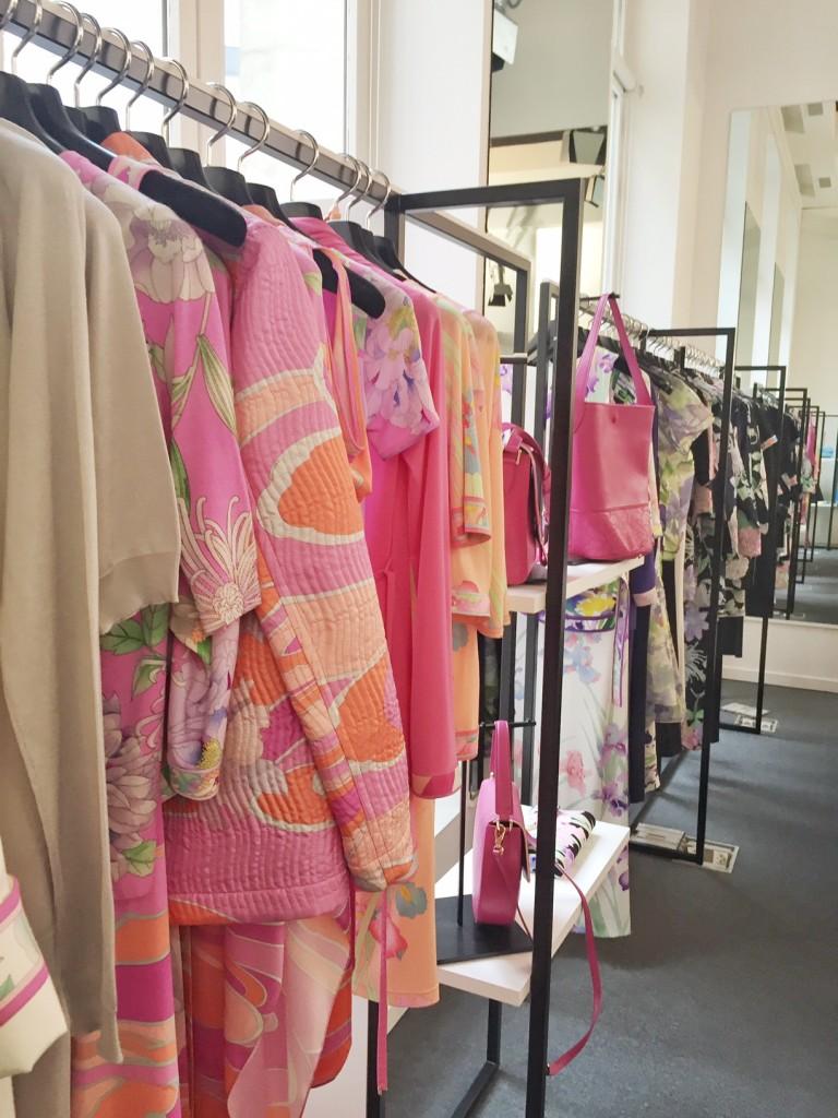 visite-maison-leonard-atelier-couture-mode-paris-avec-hannah