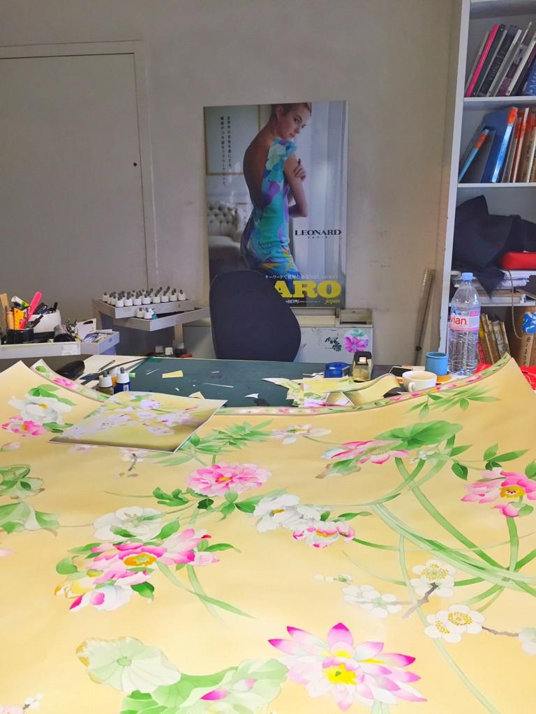 visite-maison-leonard-atelier-couture-mode-paris-avec-hannah-9
