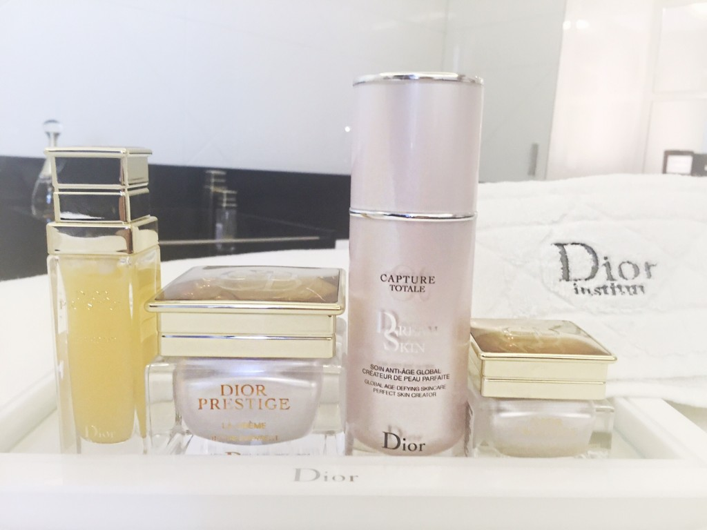 dior-beauty-village-mamm-rio-prestige