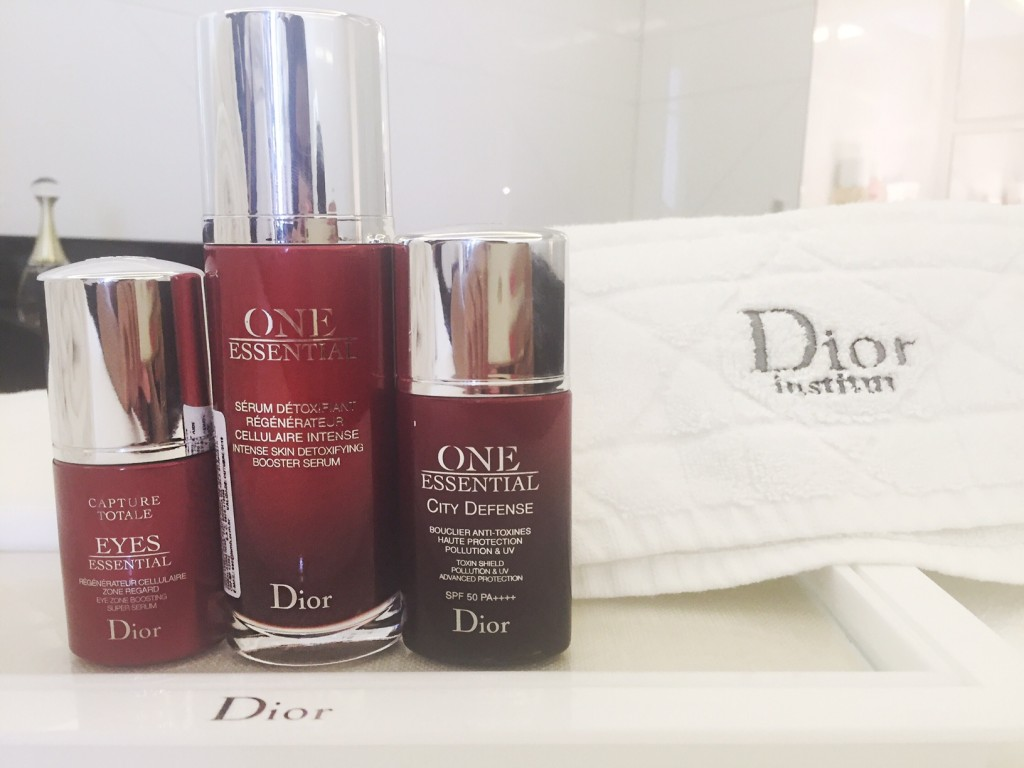 dior-beauty-village-mamm-rio-prestige-3