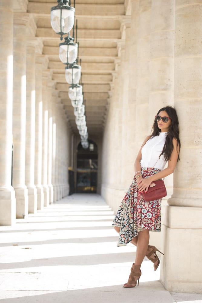 Ensaio Fotografico em Paris by J.L.Bulcão - www.jlbulcao.paris  tel: ++33 664452748