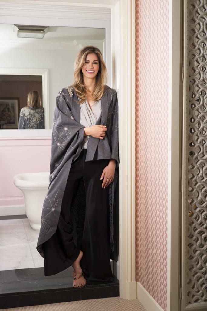 lorena-vergani-blog-avec-hannah-interview-3