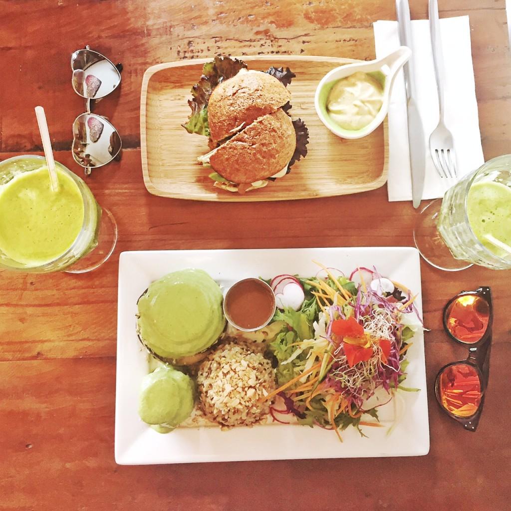 org-restaurantes-healty-rio-de-janeiro-saudavel-vegetariano-organcio