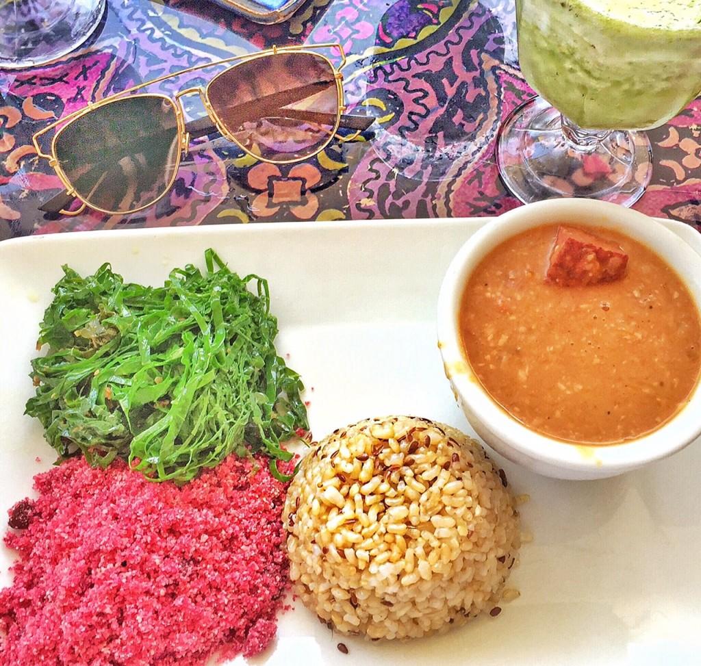 org-restaurantes-healty-rio-de-janeiro-saudavel-vegetariano-organcio-2