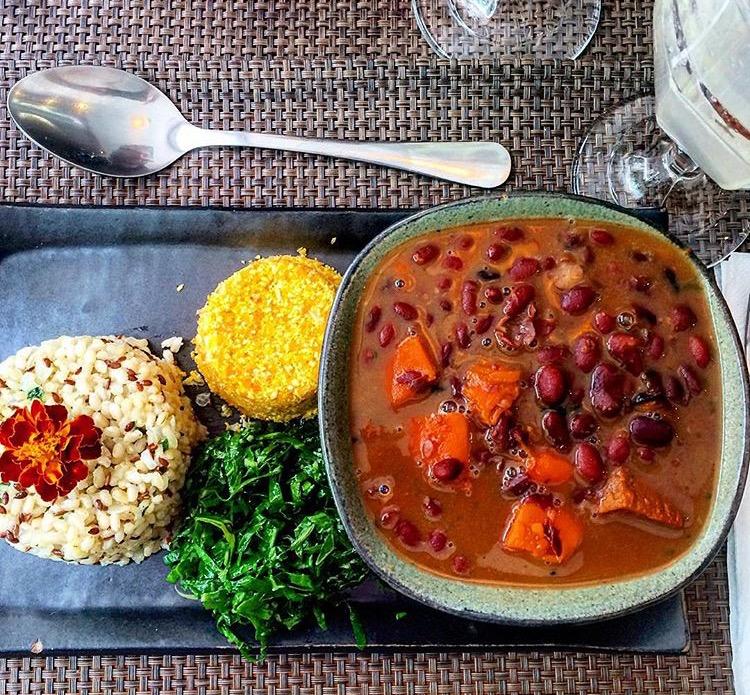 org-restaurantes-healty-rio-de-janeiro-saudavel-vegetariano-organcio-naturalie-bistro