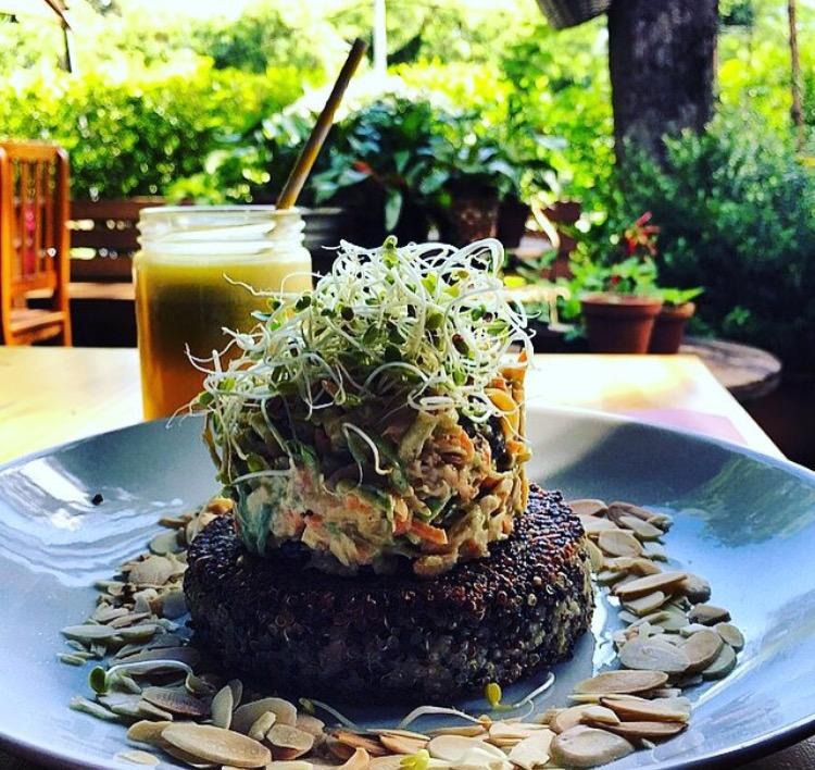 org-restaurantes-healty-rio-de-janeiro-saudavel-vegetariano-organcio-pomar-organico-2