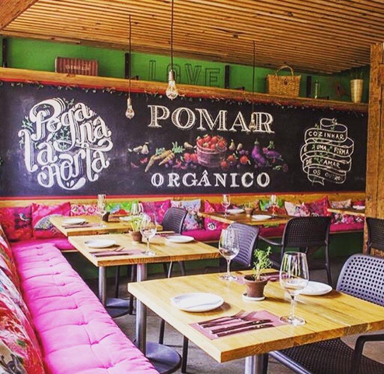 org-restaurantes-healty-rio-de-janeiro-saudavel-vegetariano-organcio-pomar-organico