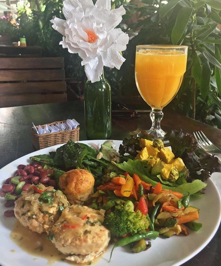 org-restaurantes-healty-rio-de-janeiro-saudavel-vegetariano-organcio-pura-vida-leblon-celeiro