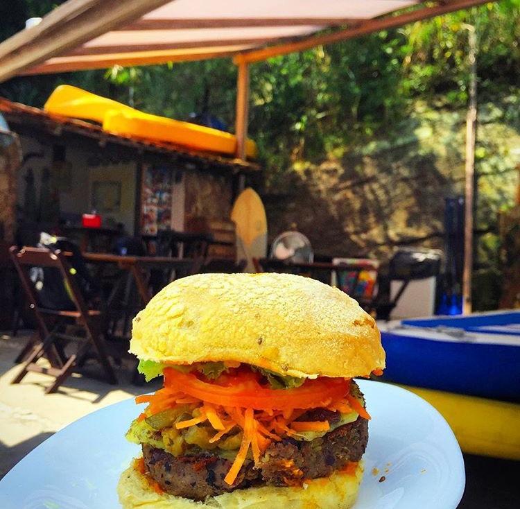 org-restaurantes-healty-rio-de-janeiro-saudavel-vegetariano-organcio-pura-vida
