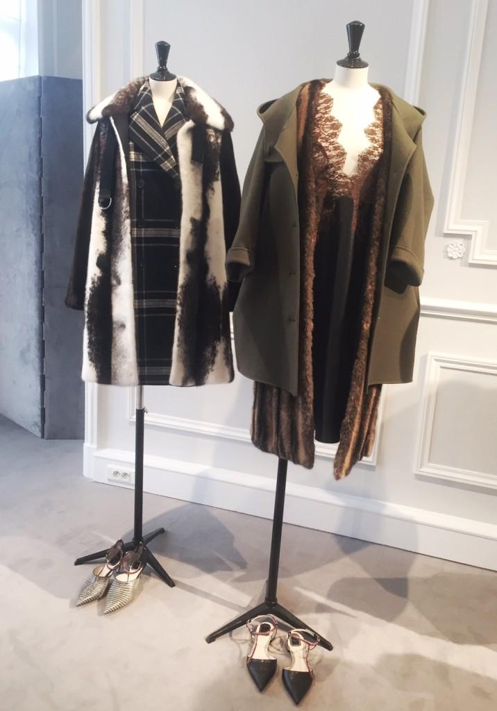 avec-hannah-romao-dior-showroom-diorever-fashionweek-paris-pfw-prefall-preco-9