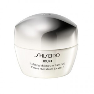 ibuki-refining-moisturizer-enriched1-380x380