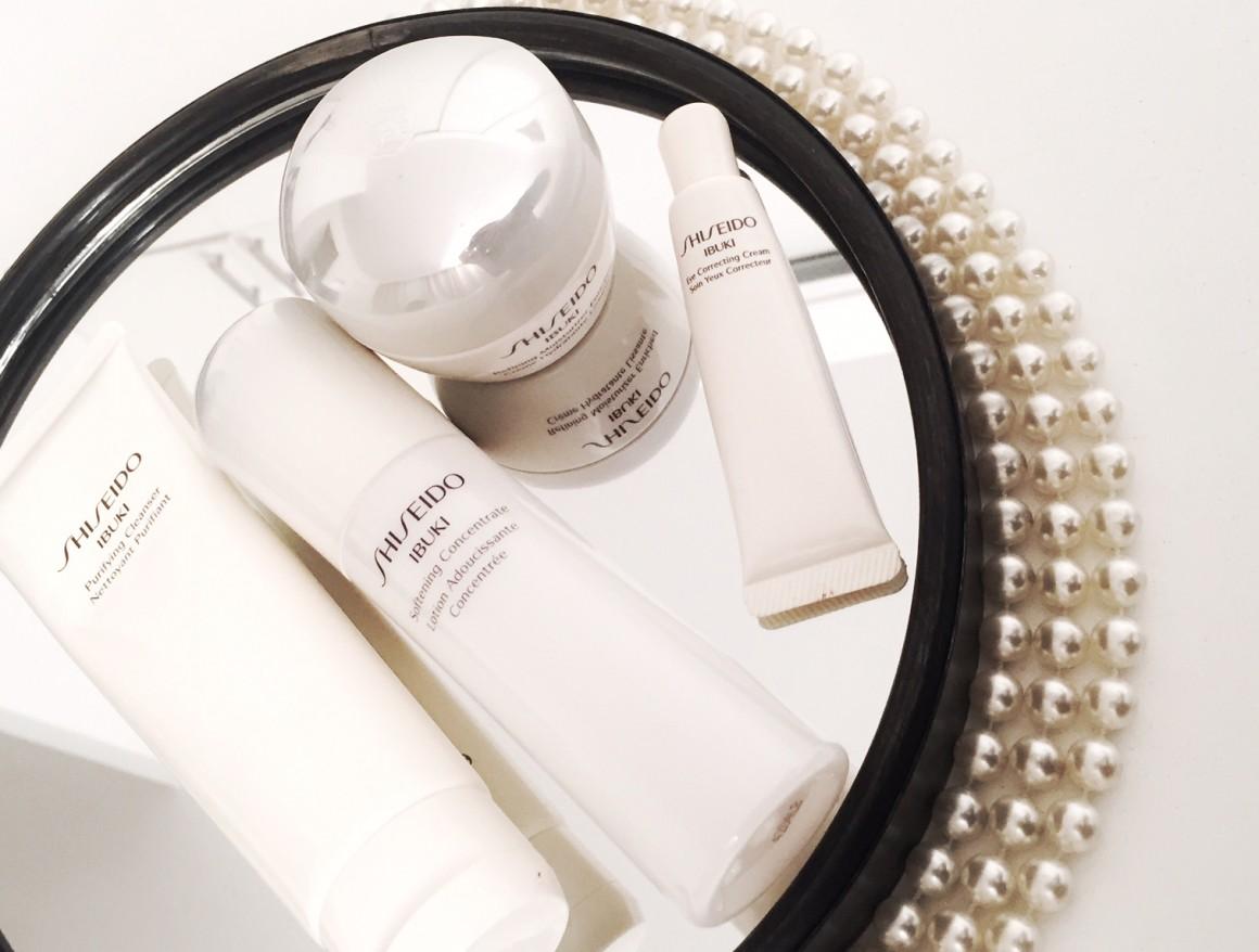 shiseido-ibuki-soin-visage-avec-hannah-2