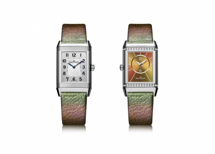1615996-montre-reverso-classic-duetto-mouveme-950x0-1