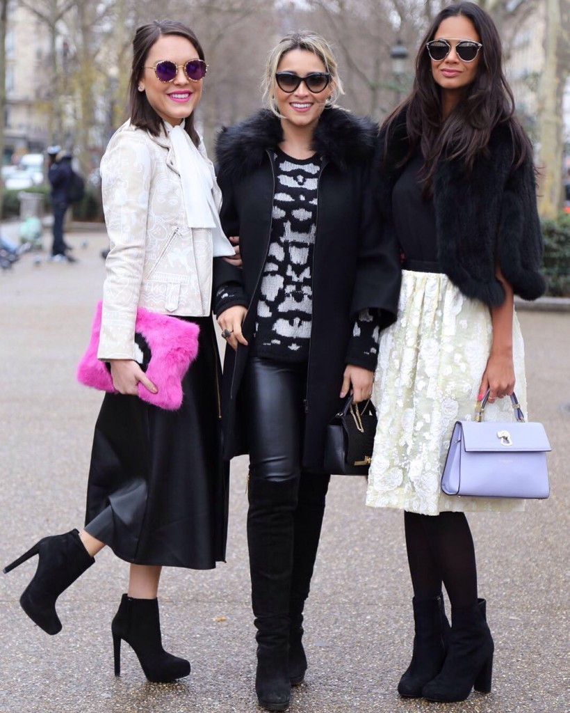 hannah-romao-paris-fashion-week-each-other-show