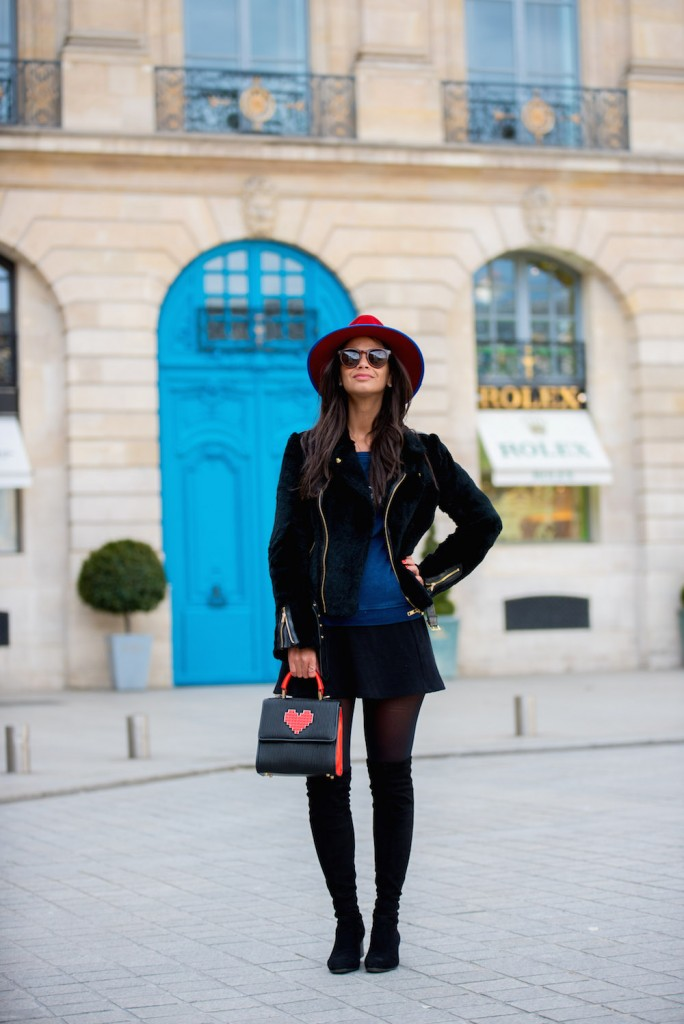 avec-hannah-place-vendome-be-parisian-ootd-1