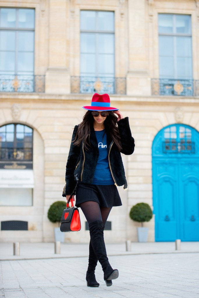 avec-hannah-place-vendome-be-parisian-ootd-10