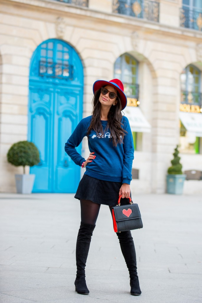 avec-hannah-place-vendome-be-parisian-ootd-11