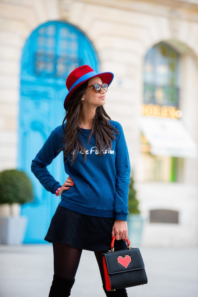 avec-hannah-place-vendome-be-parisian-ootd-12