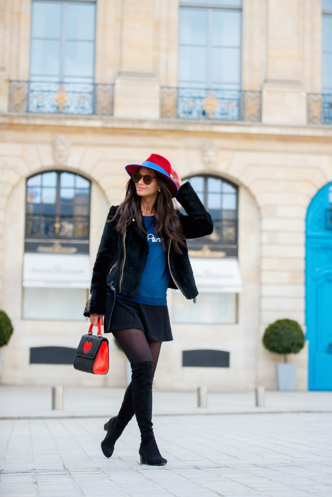 avec-hannah-place-vendome-be-parisian-ootd-2