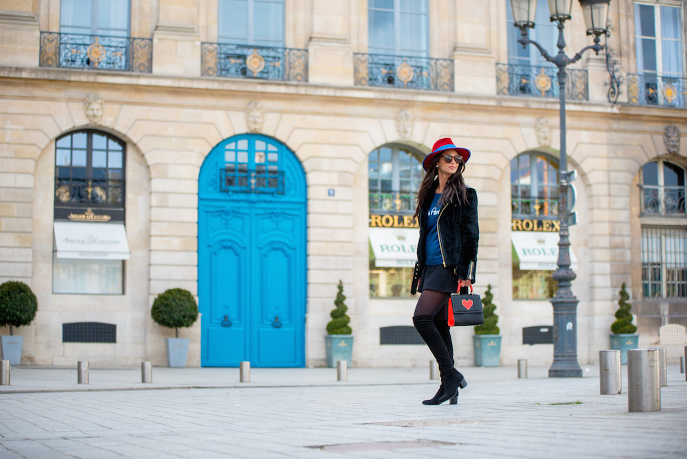 avec-hannah-place-vendome-be-parisian-ootd-4