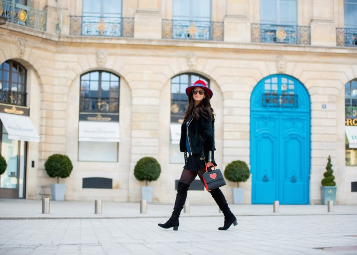 avec-hannah-place-vendome-be-parisian-ootd-5