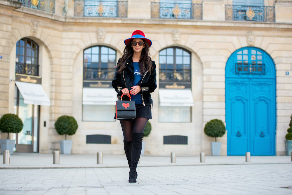 avec-hannah-place-vendome-be-parisian-ootd-6