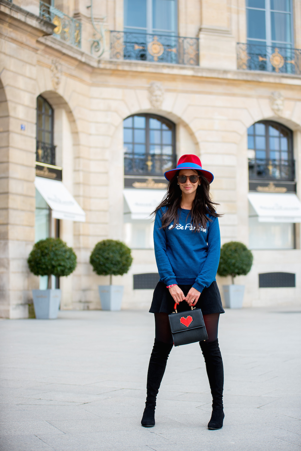 avec-hannah-place-vendome-be-parisian-ootd-7