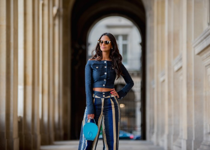 ootd-louvre-guy-laroche-paris-fashion-week-hannah-romao-2