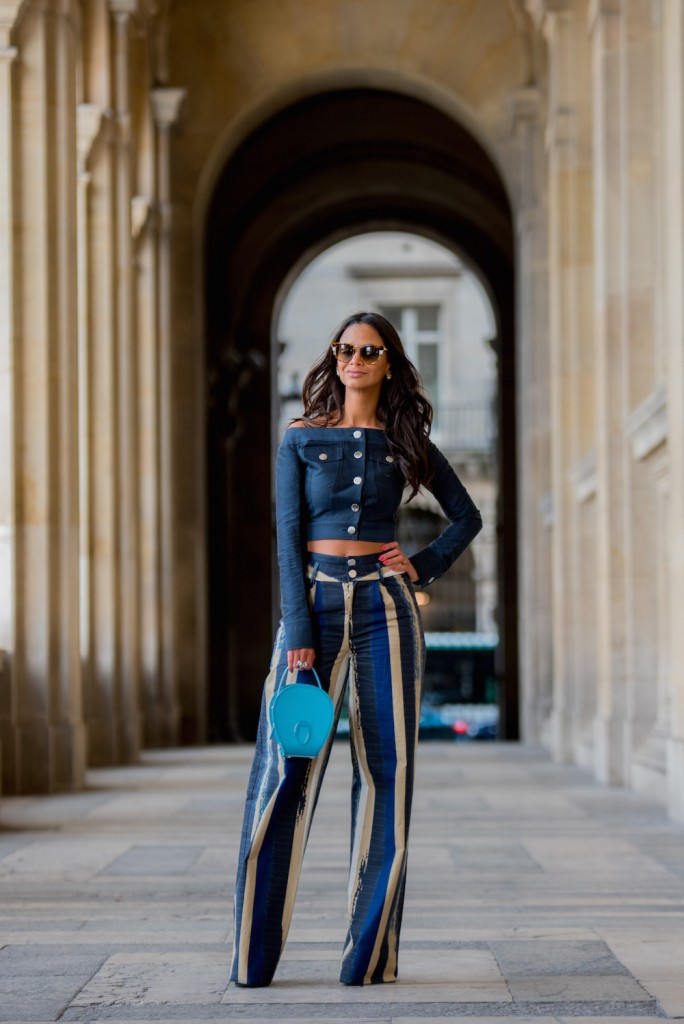 ootd-louvre-guy-laroche-paris-fashion-week-hannah-romao-3