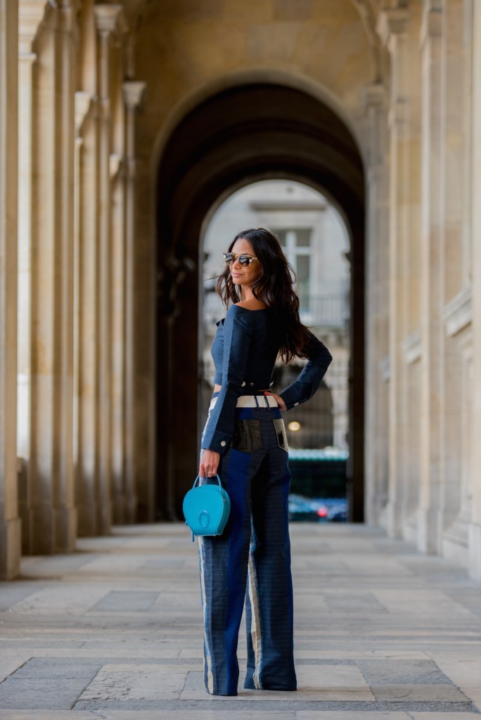 ootd-louvre-guy-laroche-paris-fashion-week-hannah-romao-4